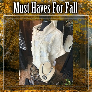 1-Fall Trends-600x600